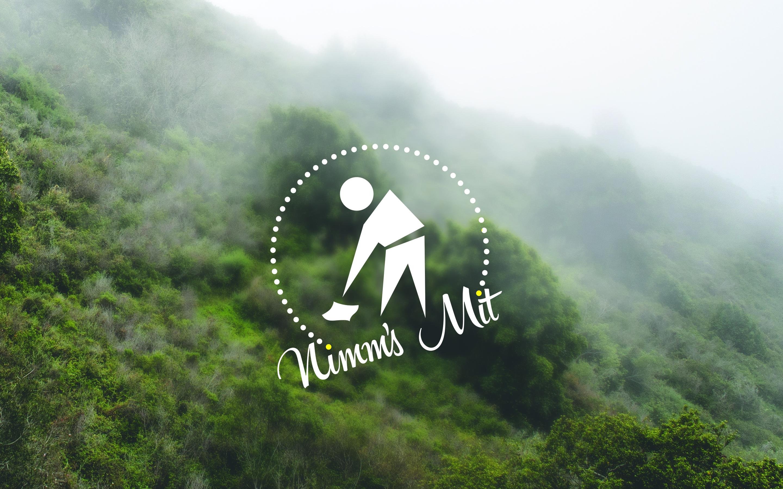 """""""Nimm`s mit"""" Gemeinsam für eine saubere Natur"""