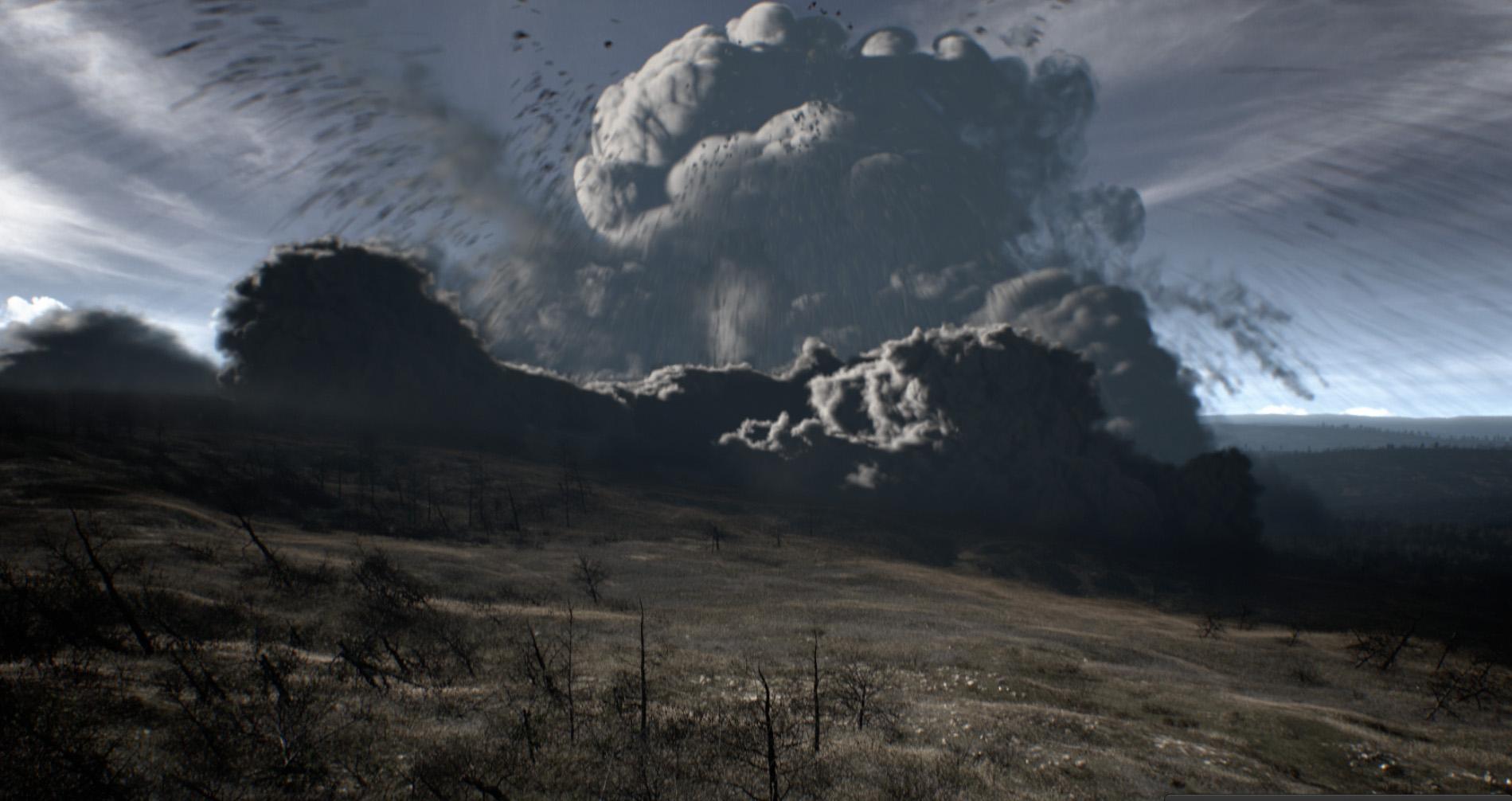 Vulkaneifel